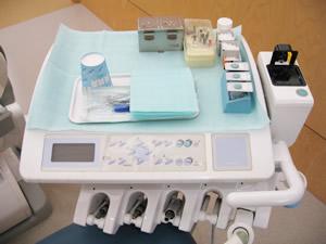 歯科 口腔外科 名古屋市 中川区 歯医者 すぎむら歯科クリニック
